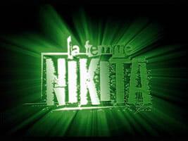 La_Femme_Nikita_title_card